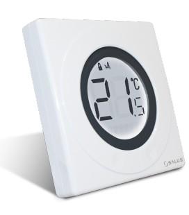 Termostato digital Salus ST320
