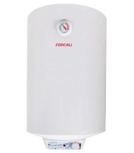 Termo eléctrico Forcali FEH