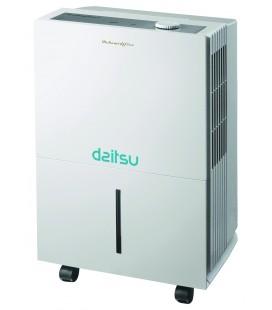 Deshumidificador portátil Dsitsu ADDH-12/ADDH-20