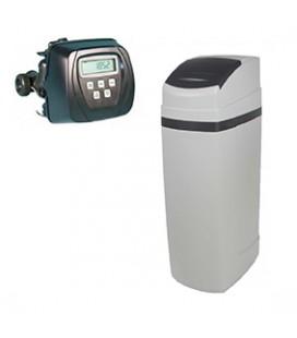 Descalcificador bajo consumo Kobe Clack 35L