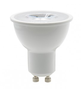 Lámpara Led dicroica de 7W