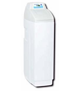 Descalcificador GE Avantapure 35 litros