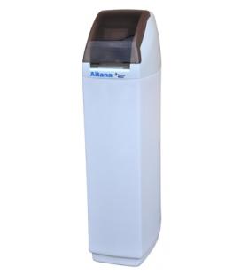 Descalcificador Aitana Logix 30 litros