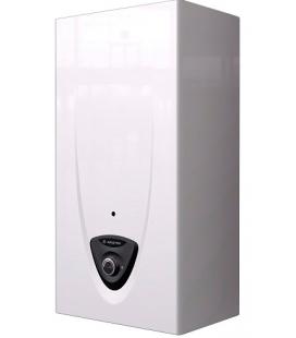 Calentador Ariston FAST EVO 11 B